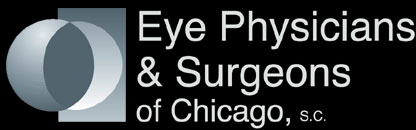 Eye Physicians & Surgeons of Chicago